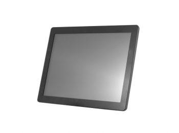Dotykový monitor M354 Touch