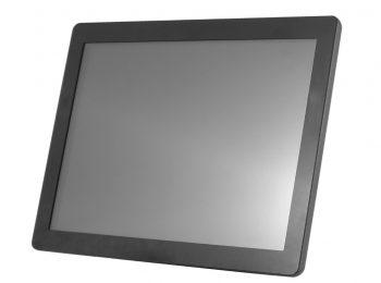 Dotykový monitor M365  Touch