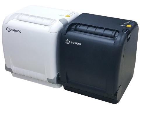 Pokladní tiskárna Sewoo TS400