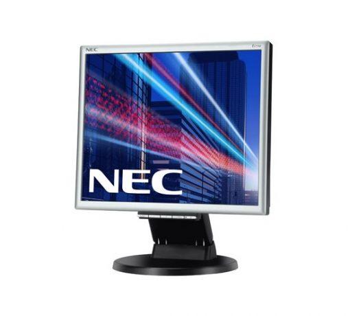 Dotykový monitor V-Touch 1722 5U / 5R