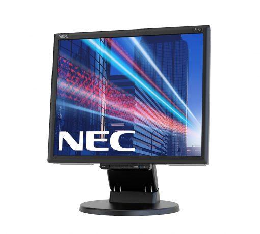 Dotykový monitor V-Touch 1723 5U / 5R