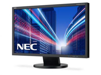 Dotykový monitor V-Touch 2153w 5U / 5R
